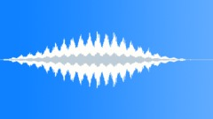 Starfleet Craft Motion 05 Sound Effect