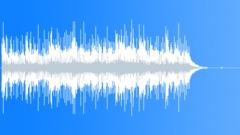 Best Times - 60 seconds upbeat acoustic rock Arkistomusiikki