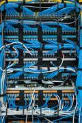 Ethernet Stock Photos