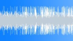 Inspiring corporate (15 seconds, loop, presentation, commercial, advertising) Stock Music