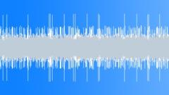 Inspiring corporate (10 minutes, presentation, piano, background, advertising) Stock Music