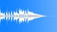 Ukulele Advertise - 0:06 sec edit Stock Music