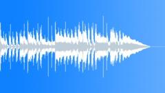 Ukulele Advertise - 0:15 sec edit Stock Music