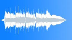 Uplifting Corporate - 0:15 sec edit Stock Music