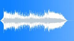 Indie Tension - 0:15 sec edit Stock Music