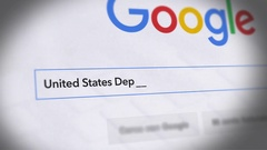 Google Search Engine - Search For US Department of Veterans Affairs Arkistovideo