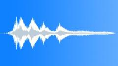 Ambiance Sound Efx For Trailer Sound Effect