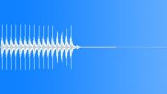 Add Won Points - Soundfx Sound Effect