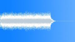 Cumulating Points So Far - Sound Fx Sound Effect