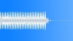 Adding Winnings - Efx Sound Effect