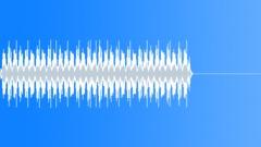 Show Gained Points - Soundfx Sound Effect