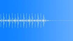 Show Winnings - Game Sound Sound Effect