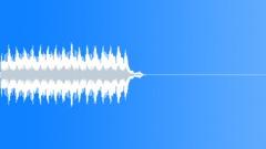 Add Gainings So Far - Soundfx Sound Effect