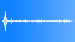 Ambiance Audio For Project Sound Effect