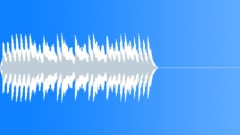 Cumulating Gathered Points - Sound Sound Effect