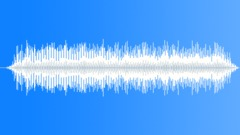 Background Audio Clip For Multimedia Sound Effect