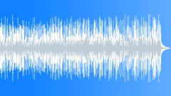 Disco-Funk 1 30 sec Stock Music