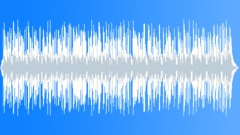 Disco-Funk 2 30 sec Stock Music