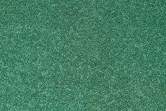 Texture of a colored  carpet Stock Photos