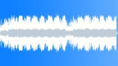 Jingle Bells Arkistomusiikki