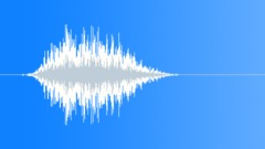 Earthquake From Inside Building Sound Effect