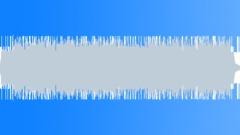 Bells On The Ground v3 (No Horns) Arkistomusiikki