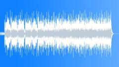 Jingle Bells (Marching Brass Band) Arkistomusiikki