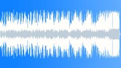 Head Shoulders Instr Melody Breaks Stock Music