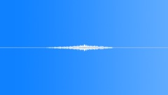 Ghostly swoosh Sound Effect
