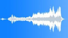 Company Logo 1 Stock Music