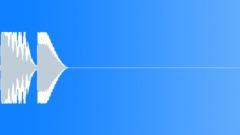 Feelgood - Platform Game Sound Sound Effect