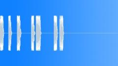 Achieve - Browser Game Sound Äänitehoste