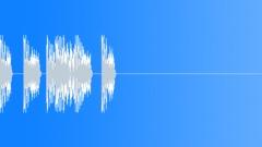 Successful - Smartphone Game Sound Effect Sound Effect