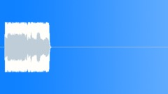 Successful - Flash Game Sound Effect Sound Effect