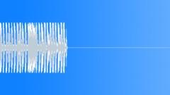 Happy Smartphone Game Sound Fx Sound Effect