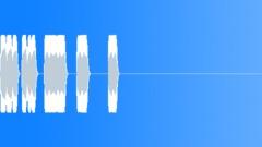 Glad Flash Game Sound Effect Sound Effect