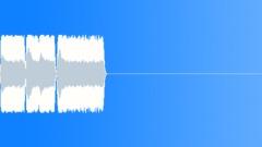 Positive Platform Game Sound Effect Sound Effect