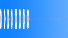 Achieving - Subgame Sound Fx Sound Effect