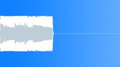Glad Tablet Game Sound Sound Effect