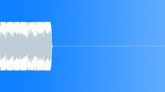Win - In-Game Sound Fx Sound Effect