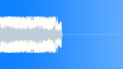 Achieve - Tablet Game Sound Äänitehoste