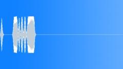 Success - Video Game Sound Äänitehoste