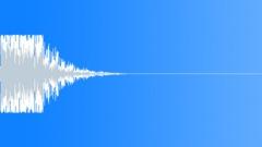 Well Done - Platformer Sound Fx Sound Effect