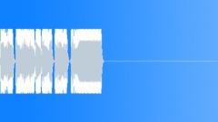 Win - Flash Game Sound Sound Effect