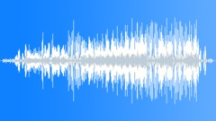 Fanfare Pending Instrumental Stock Music