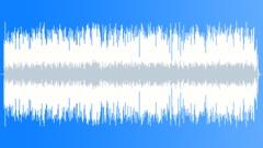 Boogalooziana - Cajun Zydeco Southern rockin' fun! (Washboard) Arkistomusiikki