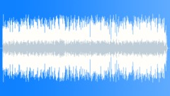 Boogalooziana - Cajun Zydeco Southern rockin' fun! (Washboard) Stock Music