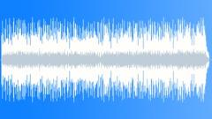 Zyde Kokomo (cajun rhythm section) backtrack (washboard) Stock Music
