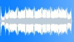 BRIGHT ORCHESTRAL MOTION version without drum section Arkistomusiikki