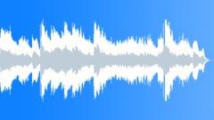 Joy to the World Chimes (short edit) Stock Music